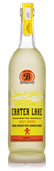 Crater Lake Vodka Sweet Ginger